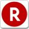 rakuten icon 「ノマド」と「イノベーティブ」