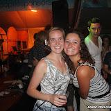 Wintelre kermis 2011 - IMG_5919.jpg