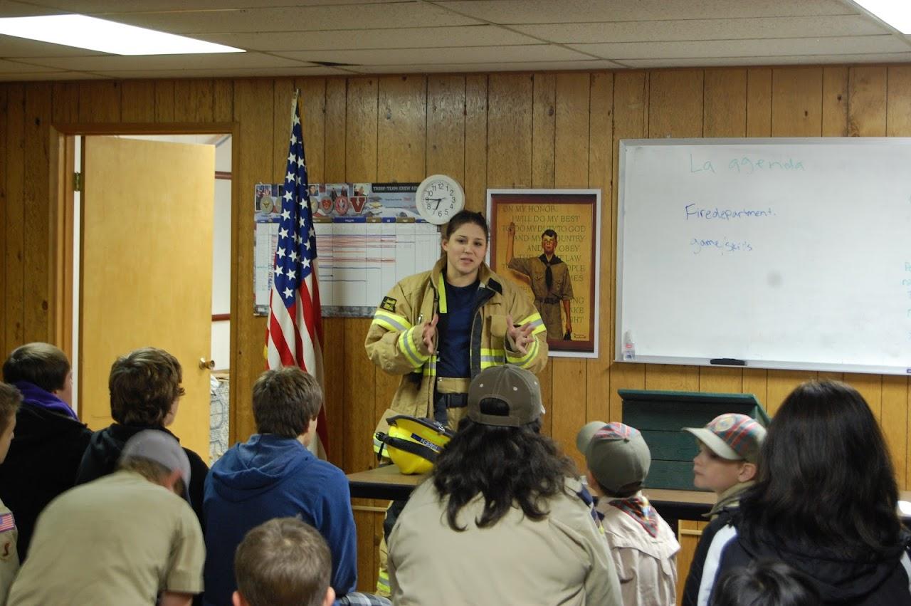 Fire Department Demonstration 2012 - DSC_9853.JPG