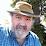 Darrell Crutchley's profile photo