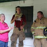 Fire Training 8-13-11 002.jpg
