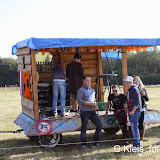 Optocht in Ijhorst 2014 - IMG_0911.jpg