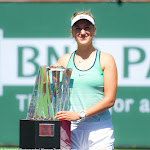Victoria Azarenka - 2016 BNP Paribas Open -D3M_3380.jpg