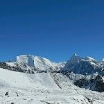 Vallée du Langtang, Népal - 8