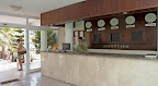 Фото 11 Berkay Hotel