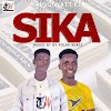 King Watt - Sika ft. Sedoranking -(Prod. By Polar Beatz).
