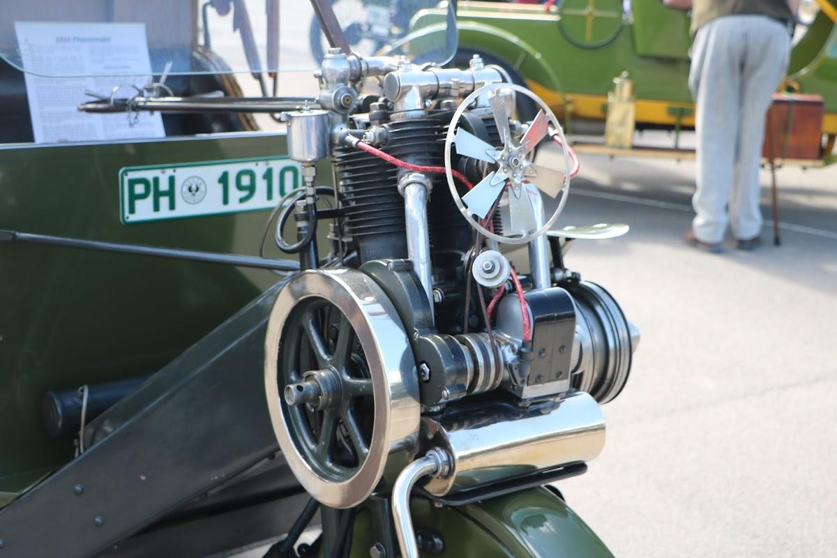 Historic_Motor_Vehicle_Gathering_18-03-2018_0037.JPG