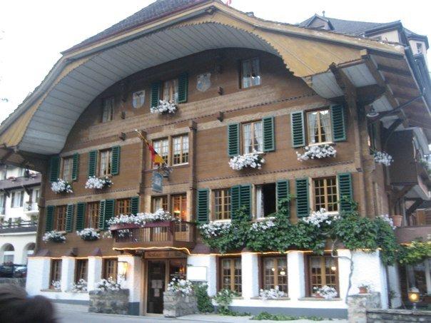 Campaments a Suïssa (Kandersteg) 2009 - n1099548938_30614203_4205251.jpg