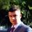 Роман Таран's profile photo