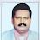 BINAY KUMAR. S's profile photo