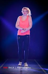 Han Balk Agios Dance-in 2014-0203.jpg
