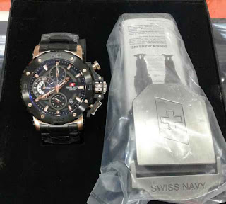 swiss navy watch brand,harga swiss navy original,harga jam tangan swiss navy