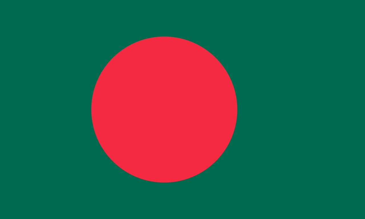 파일:방글라데시 국기.png