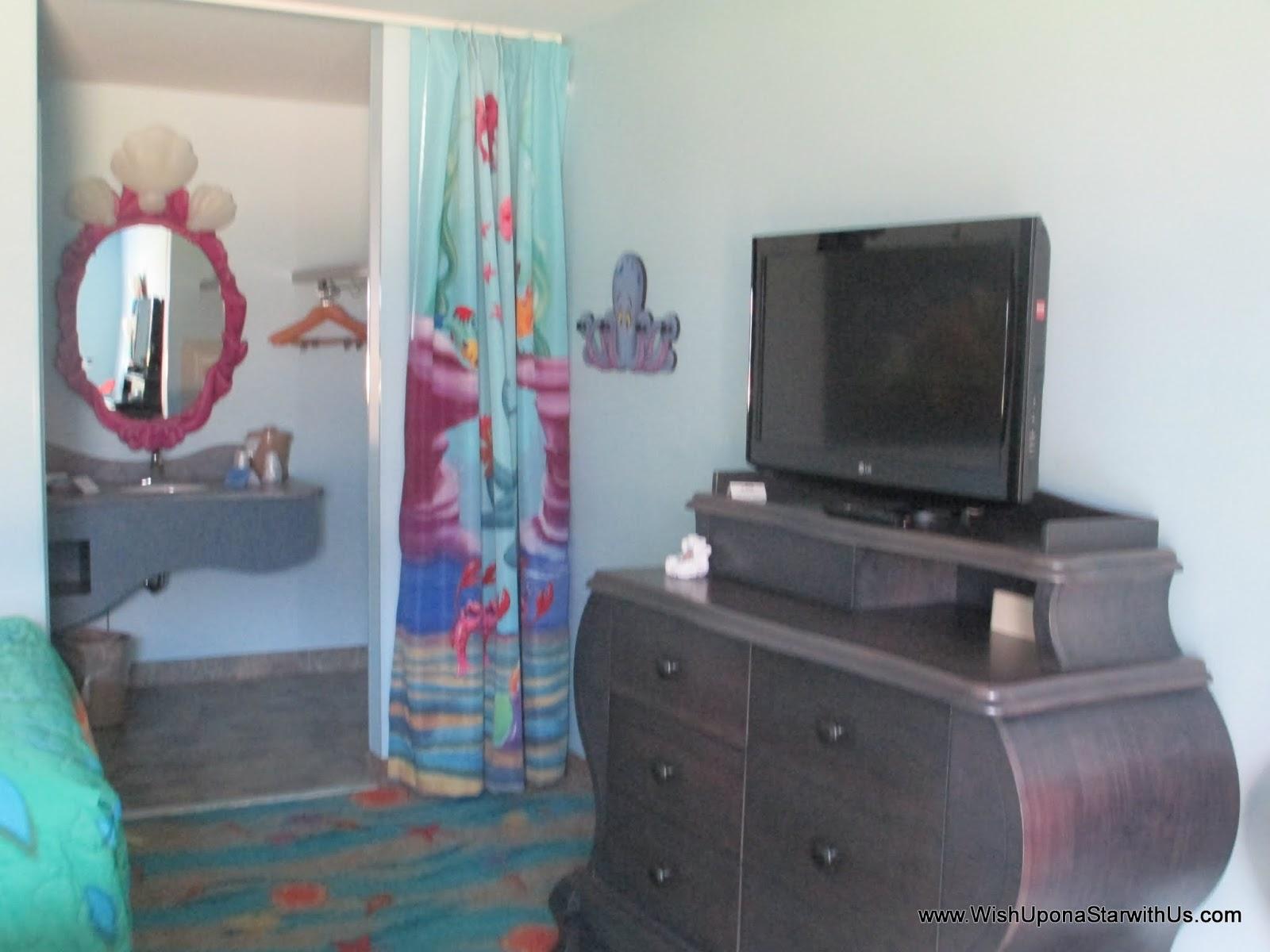 grand californian 2 bedroom suite floor plan trend home grand californian 2 bedroom suite floor plan trend home