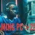 Gaming PC build under 20000- Play games at playable settings