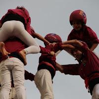 Actuació Festa Major Castellers de Lleida 13-06-15 - IMG_2158.JPG
