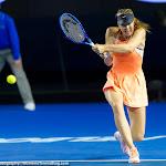 Maria Sharapova - 2016 Australian Open -DSC_4870-2.jpg