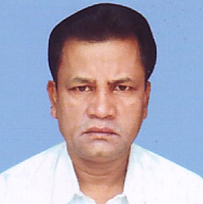 Santosh Roy Photo 19