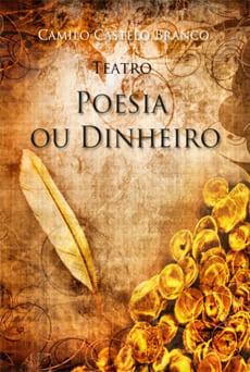 Poesia ou Dinheiro pdf epub mobi download