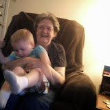Mothers Day 2014 - 0511191632.jpg