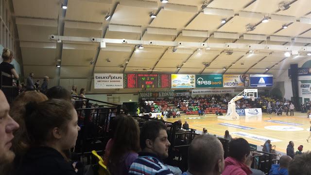 Koszykarskie Derby podkarpacia - 20151122_174521.jpg