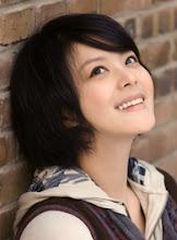 Wang Yuexi China Actor