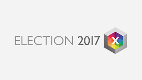 Election 2017 thumbnail