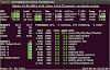 Glances una potente alternativa al Monitor del Sistema