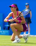 Ajla Tomljanovic - AEGON Classic 2015 -DSC_5478.jpg