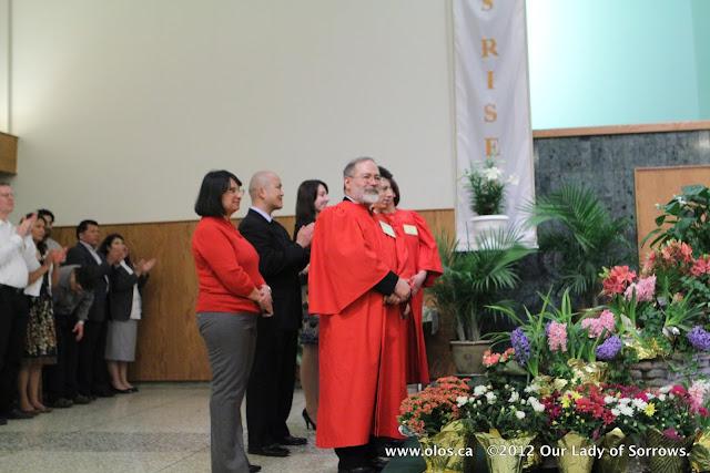 Confirmation 2011 - IMG_4530.JPG