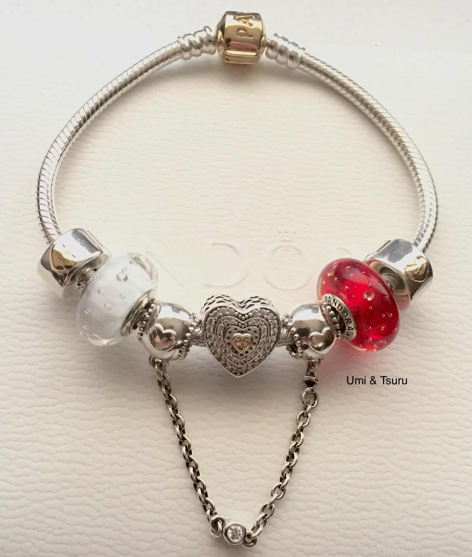 bangles review christmas resized winter charms collection from mora bangle december puppy pandora