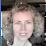 Gina Waterman's profile photo