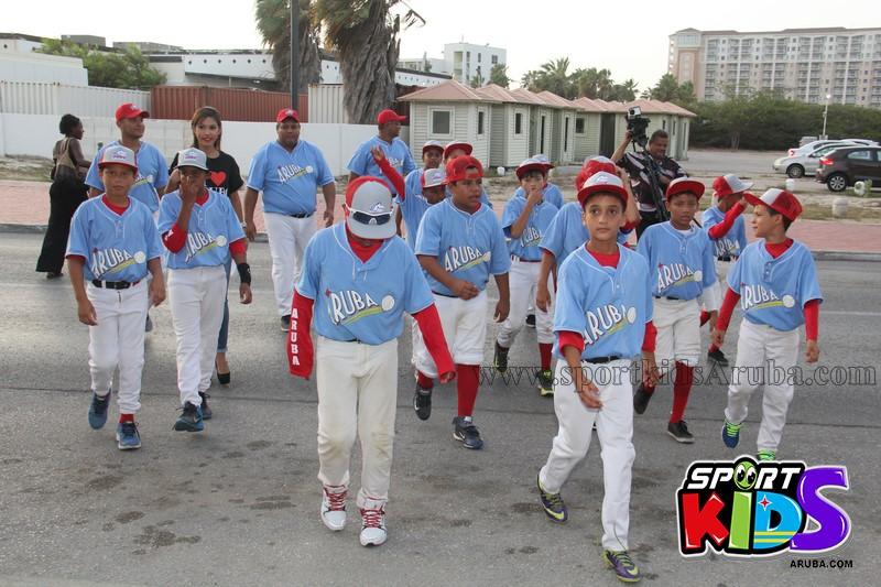 Apertura di pony league Aruba - IMG_6880%2B%2528Copy%2529.JPG