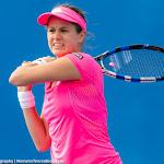 Jana Cepelova - 2016 Australian Open -DSC_1307-2.jpg