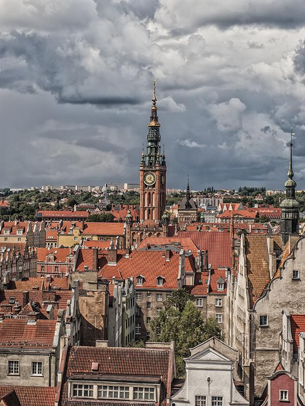 Gdańsk Eye (22).png