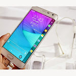 HDC-Galaxy-Note-Edge-04-650x489.jpg