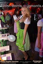 WienerWiesn03Oct_322 (683x1024).jpg