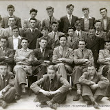 Leaving Cert (sixth year) 1950-51.jpg