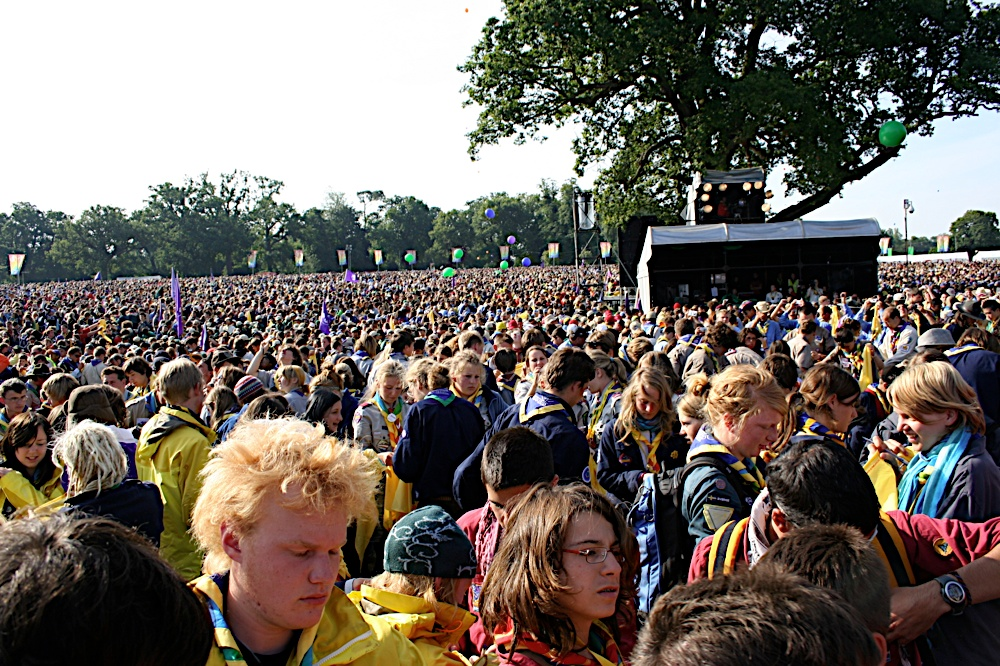 Jamboree Londres 2007 - Part 1 - WSJ%2B5th%2B064.jpg