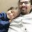 Yogesh Gohil's profile photo