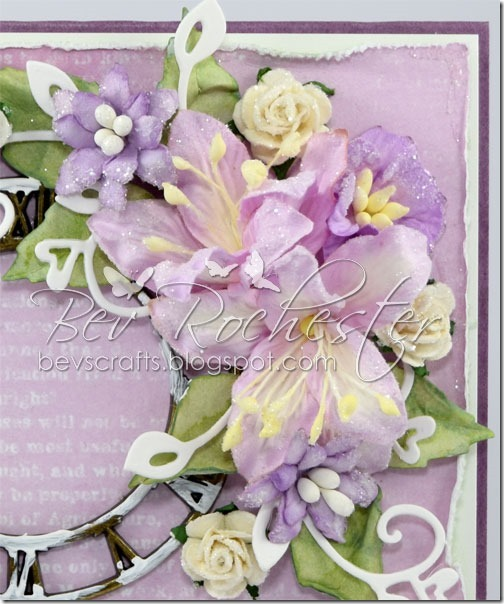 bev-rochester-noor-lemoncraft-everyday-spring2c