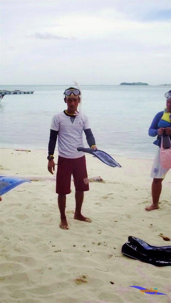 pulau pramuka, 1-2 Meil 2015 fuji  19