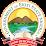 Ekiti State Government's profile photo