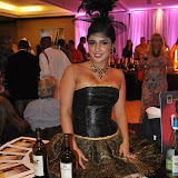 WineFoodArtFestivalTheWestinResortCasinoAruba8June2012