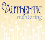 Authentic Mentoring