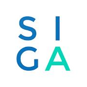 SIGApp