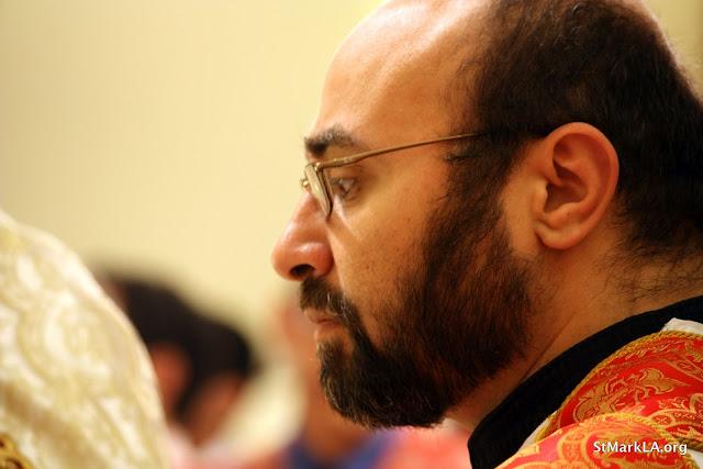 Feast of the Resurrection 2012 - IMG_5894.JPG