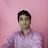 Muhammed CP avatar image