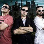 The-Scorched-Band-NewWorld5-ev36.jpg