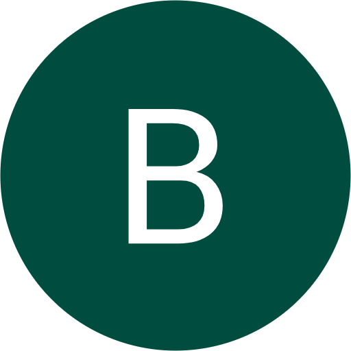 B Dorsey